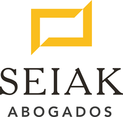 SEIAK Abogados